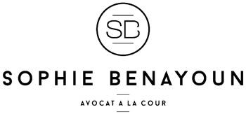 Accueil Sophie Benayoun Avocat Multidisciplinaire à Bordeaux